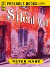 The Silent Wall (eBook)